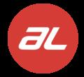 Al-SPorts-Logo-Vector-720x340